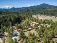 Home for sale: 12130 Bretz Dr., Leavenworth, WA 98826