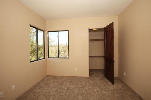 1932 S. Twinkling Starr, Tucson, AZ 85745 Photo 21