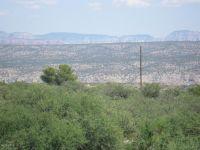 Home for sale: 1300-1499 W. Kiva Trail, Clarkdale, AZ 86324