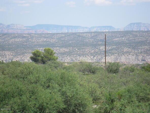 1300-1499 W. Kiva Trail, Clarkdale, AZ 86324 Photo 1