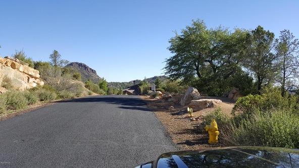939 Winding Spruce Way, Prescott, AZ 86303 Photo 32