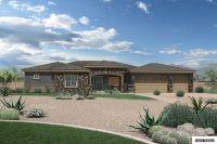 Home for sale: 9875 Sea Breeze Ln., Reno, NV 89521
