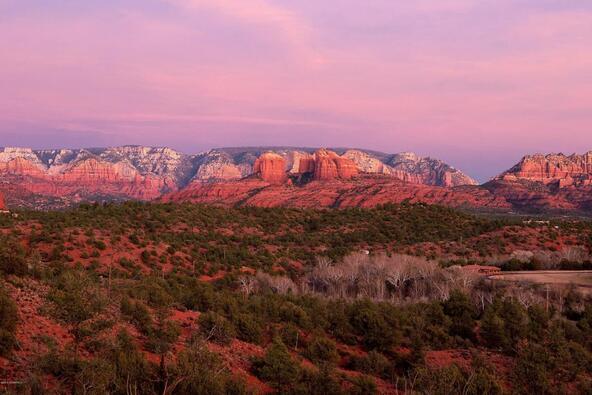 4601 Red Rock Loop Rd., Sedona, AZ 86336 Photo 1