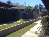 Home for sale: 35383 Acacia Avenue, Yucaipa, CA 92399