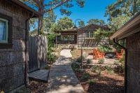 Home for sale: 0 Monte Verde 3 S.E. Of 12th. St., Carmel, CA 93921