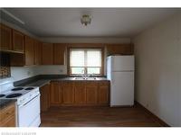 Home for sale: 277 Taunton Dr., Sullivan, ME 04664