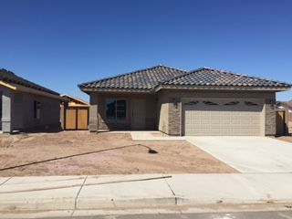 2538 S. 41st Ave. (L.54 Pw), Yuma, AZ 85364 Photo 1