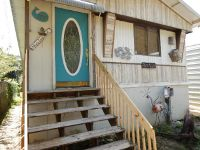 Home for sale: 1710 King St., Steinhatchee, FL 32359