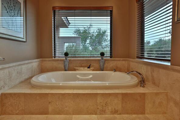 41915 N. 111th Pl., Scottsdale, AZ 85262 Photo 94