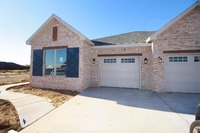 Home for sale: 2024 102nd St., Lubbock, TX 79416