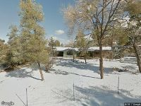 Home for sale: Moall, Prescott, AZ 86305