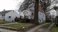 Home for sale: 914 West Jasper St., Joliet, IL 60436