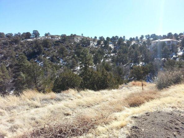3168 Rainbow Ridge Dr., Prescott, AZ 86303 Photo 7
