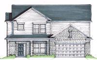Home for sale: 2301 Airport Thruway, Columbus, GA 31907