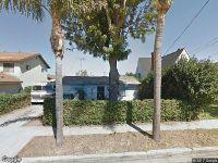 Home for sale: 250th, Lomita, CA 90717