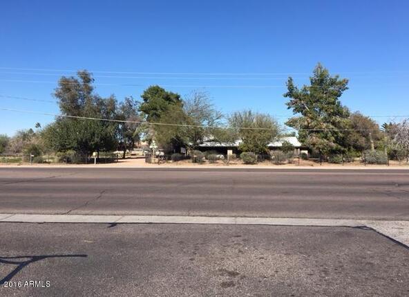 7302 W. Thomas Rd., Phoenix, AZ 85033 Photo 7