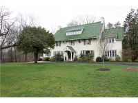 Home for sale: 873 Bethany Mountain Rd., Cheshire, CT 06410