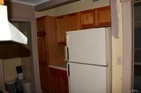 Home for sale: 304 East Bond St., Salina, KS 67401
