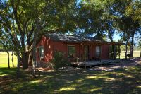 Home for sale: 0 Dowling Rd., Ingram, TX 78025