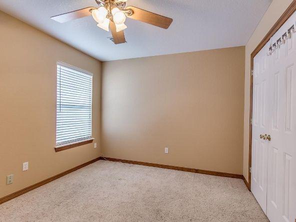 1708 Bridlewood Ct., Shawnee, OK 74804 Photo 24