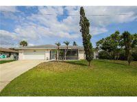 Home for sale: 1161 Linden Rd., Venice, FL 34293