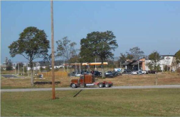 3 Jack Springs Rd., Atmore, AL 36502 Photo 3