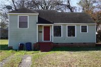 Home for sale: 3910 Chaffee Dr., Fort Smith, AR 72904