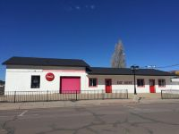 Home for sale: 417 E. Route 66 --, Williams, AZ 86046