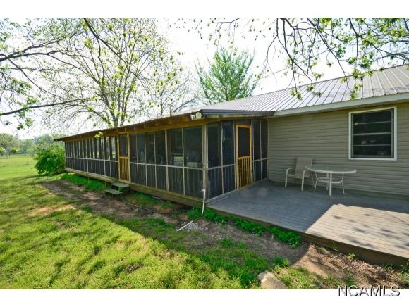 357 West Lacon Rd., Falkville, AL 35622 Photo 3