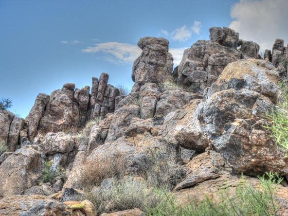 156 S. Piedra Negra Dr., Queen Valley, AZ 85118 Photo 9