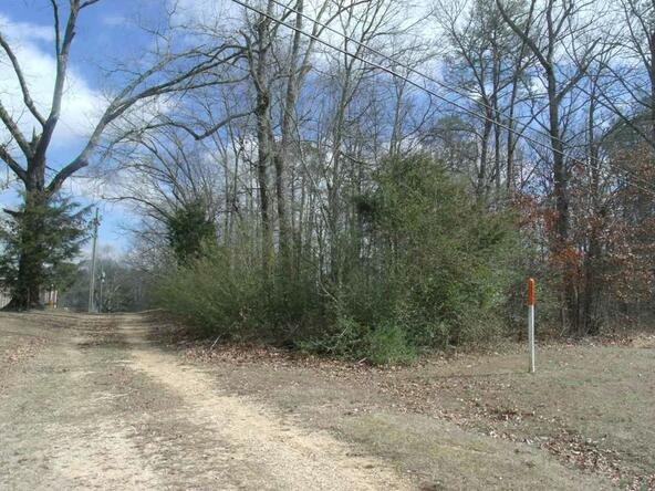41 Us Hwy. 231 S., Arab, AL 35016 Photo 1