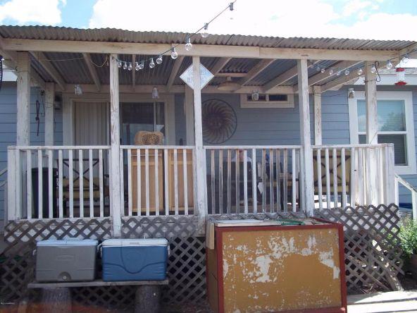 275 E. Greenbriar Dr., Williams, AZ 86046 Photo 41