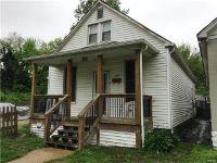 Home for sale: 719 North 31st St., East Saint Louis, IL 62205