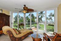 Home for sale: 87851 Overseas Hwy. M-5, Islamorada, FL 33036