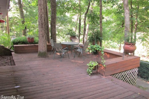 260 S. Chinkapin Dr., Heber Springs, AR 72121 Photo 23