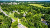 Home for sale: 7946 Hwy. 100, Nashville, TN 37221