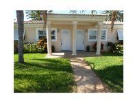 Home for sale: 14915 N. Bayshore Dr., Madeira Beach, FL 33708