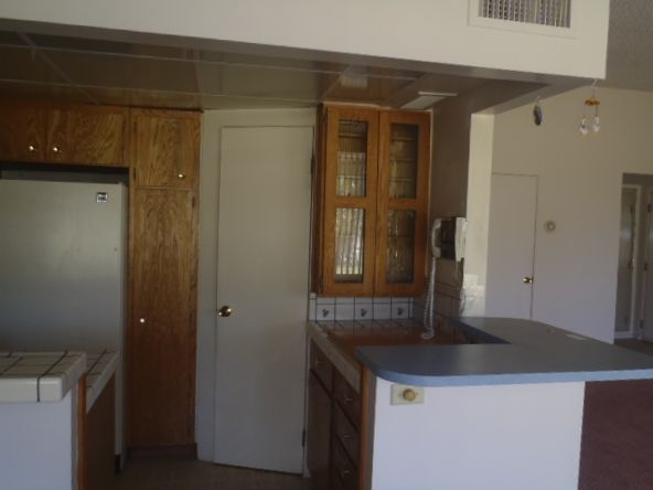 500 E. Country Club Dr., Yuma, AZ 85365 Photo 3
