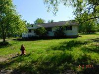 Home for sale: 515 Dean St., Royalton, IL 62983