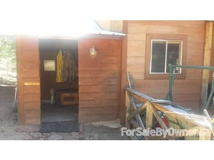 311 Seeley, Young, AZ 85554 Photo 21
