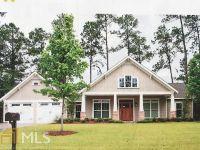 Home for sale: 1900 Westside Way, Monroe, GA 30655