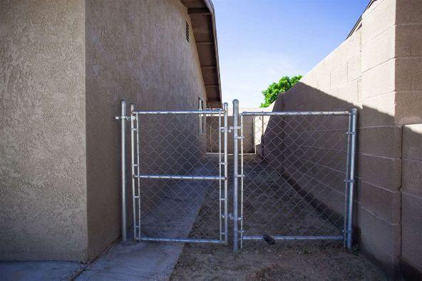 4147 W. 3 Pl., Yuma, AZ 85364 Photo 17
