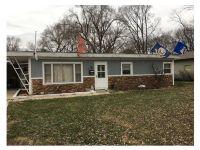 Home for sale: 2016 North Berwick Avenue, Indianapolis, IN 46222