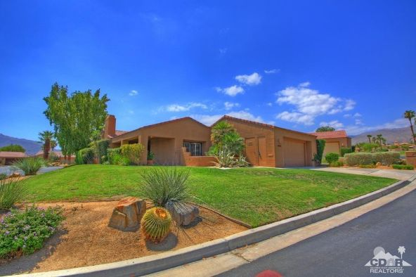 73151 Boxthorn Ln., Palm Desert, CA 92260 Photo 43