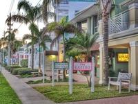 Home for sale: 3500 Ocean Dr. #215, Vero Beach, FL 32963