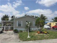Home for sale: 11201 Southwest 55th St., Miramar, FL 33025