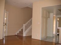 Home for sale: Penn Mar Avenue, El Monte, CA 91732