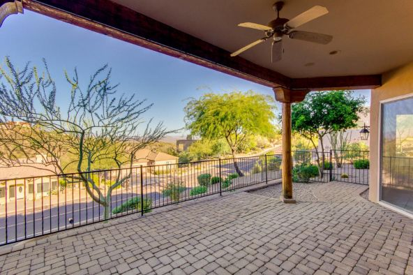 15806 N. Boulder Dr., Fountain Hills, AZ 85268 Photo 59