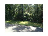 Home for sale: 0 Old Plain Dealing Rd. Road, Benton, LA 71006