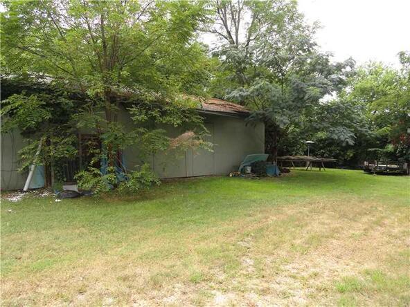 2241/2263 School Ave. S., Fayetteville, AR 72701 Photo 30